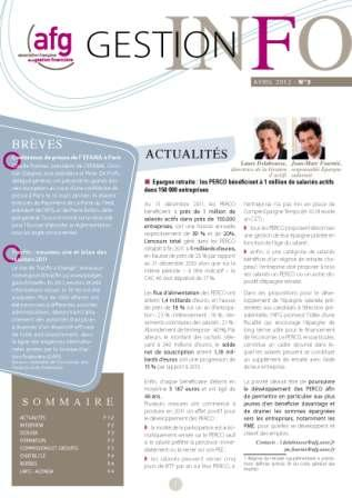 Page1_Gestion_info3_20120507