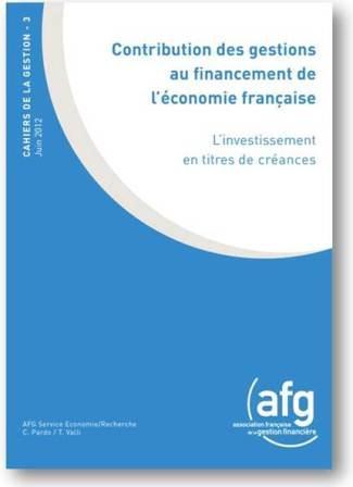 Cahier de la gestion N3 couverture