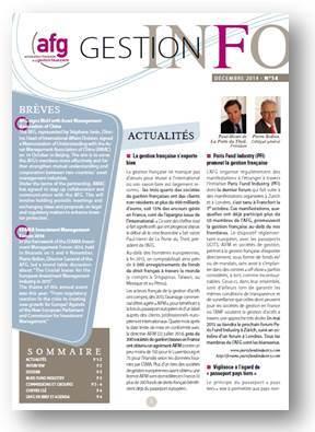 Gestion Info 14 dec 2014