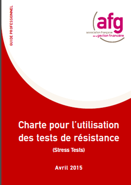 guide pro-stress tests couv