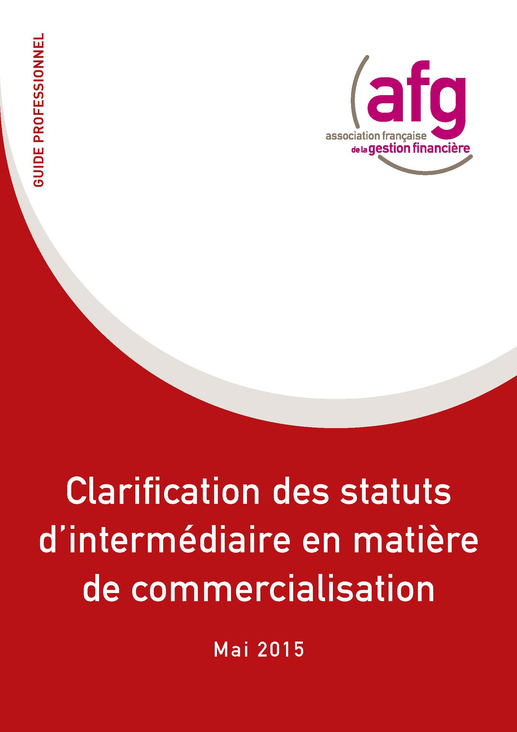 2015 05 GuidePro Statut Intermédiaires