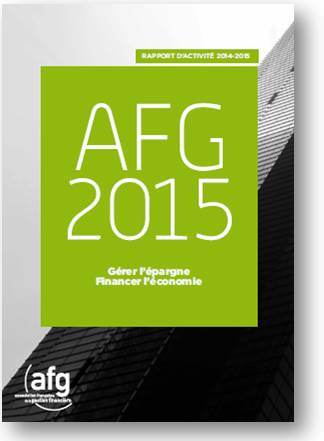 Rapport annuel 2015 couv
