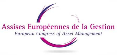 SAVE THE DATE - European Congress of Asset Management - 11 October 2017