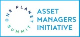 Asset managers commit themselves to address the challenge of climate change: One Planet Asset Managers Statement