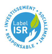SRI label scales new heights with over 321 labelled funds and a volume of EUR 121 billion