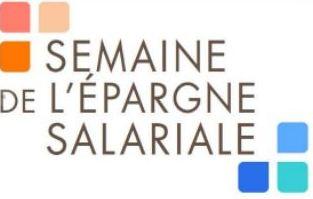 La Semaine de l'Epargne Salariale - 23 au 27 mars 2020