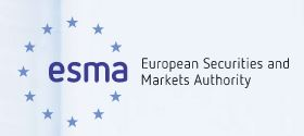 While the ESMA guidelines on performance fees are a useful exercise to enhance European convergence, they are overly restrictive in setting a five-year reference period