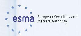 En dépit d'un exercice utile de convergence en Europe, les orientations de l'ESMA sur les commissions de surperformance adoptent une approche trop restrictive en imposant une période de référence de 5 ans
