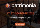 Patrimonia 2020