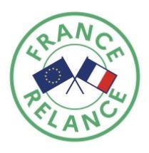 L'AFG soutient les orientations du plan France Relance et propose des mesures complémentaires pour renforcer ses effets