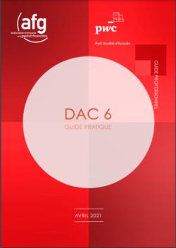 DAC 6 - Guide pratique
